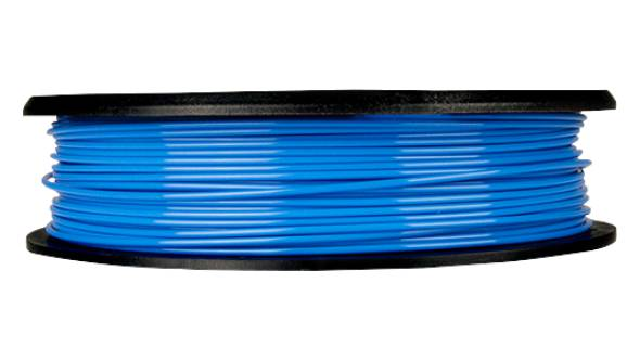MakerBot Small Spool PLA Filament