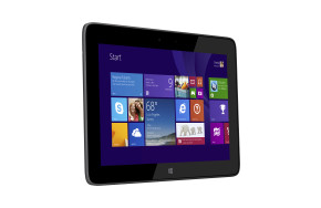 HP Omni 10 5600US Tablet