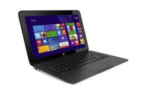 HP Pavilion 13-p111nr x2 Touchscreen Laptop