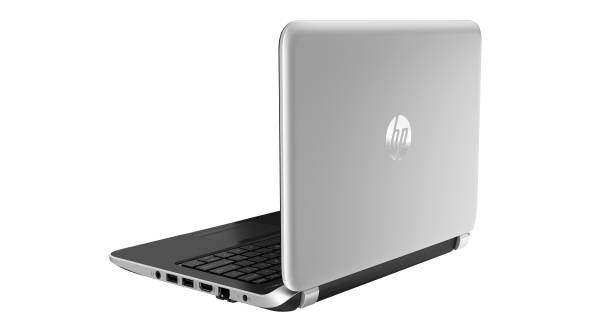 HP Pavilion TouchSmart 11-e010nr Touchscreen Laptop
