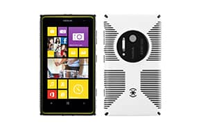 Speck CandyShell Grip for Nokia Lumia 1020