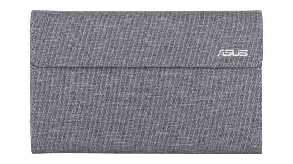 Étui ASUS VersaSleeve pour VivoTab Note8