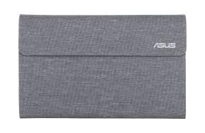 ASUS VivoTab Note 8 VersaSleeve