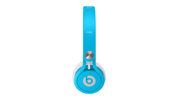 Casque Beats by Dr. Dre Mixr