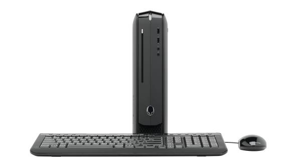 Dell Alienware X51 Mini Gaming Desktop