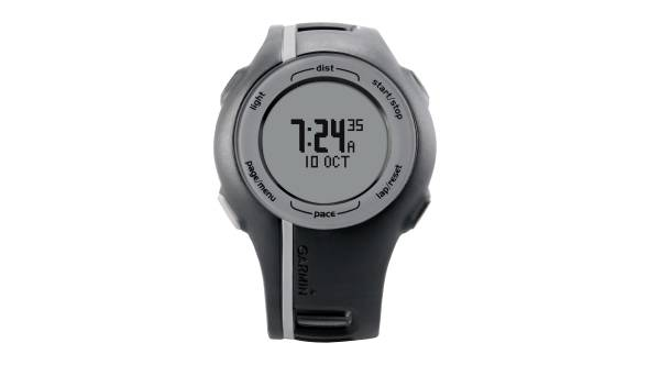 Garmin Forerunner 110 GPS Watch