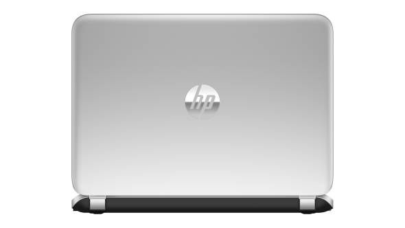 HP Pavilion TouchSmart 11-e010nr Touchscreen Laptop