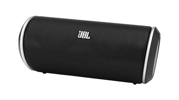 JBL Flip Portable Bluetooth Stereo Speaker
