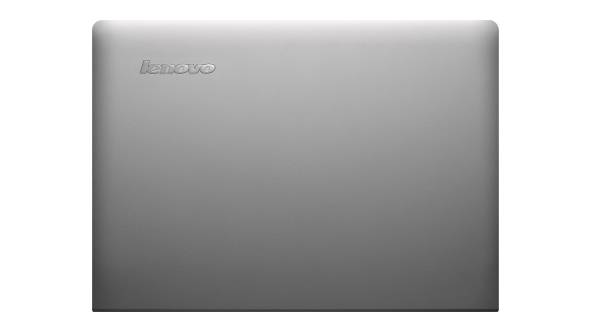 Lenovo IdeaPad S415 Touchscreen Laptop