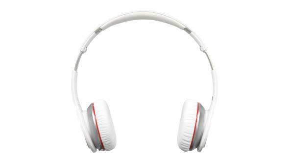 Beats by Dr. Dre Wireless Bluetooth Headphones