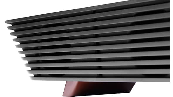 Polk Audio N1 Gaming SurroundBar