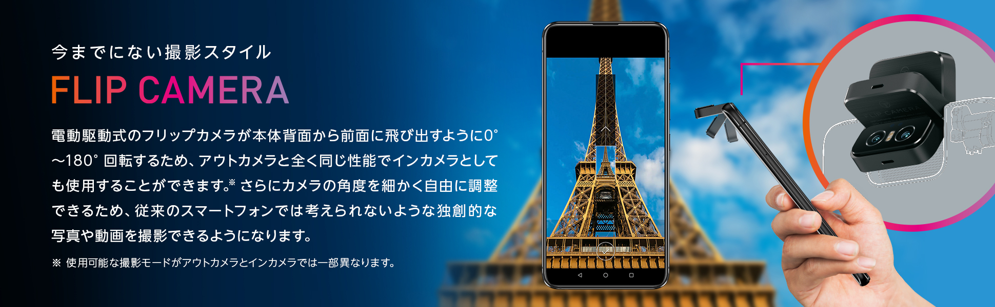ZenFone 6 02